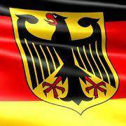 Перевод документов на немецкий Запорожье