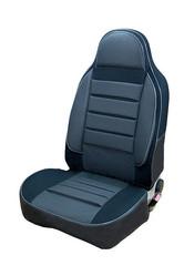 Авточехлы на сиденья Пилот - ВАЗ 2106-2109...,  Ланос,  Сенс,  В-универсал