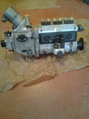 Продам топливный насос ТНВД  К-661 (6ч12/14)