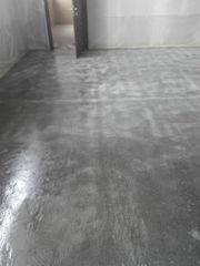Обеспыливание бетона,  полимерные полы,  промышленные полы