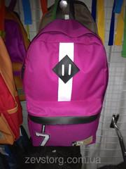 Фирменный рюкзак для ребенка