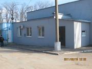 База 6300 м.кв Арендаторов/ Партнеров/ Инвесторов приглашаем