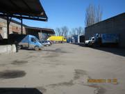 Сдам/ Продам  Действующую Базу общей S ~ 6300м.кв Мелитополь