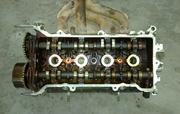 Продам головку на двигатель Тoyota Avensis