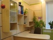 Офисная корпусная мебель,  перегородки,  раздвижные системы