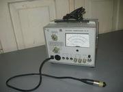 Универсальный вольтметр В7-26