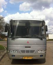 Продам пассажирский автобус Mitsubishi Prestij
