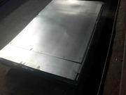 Продам некондицию лист х/к 1, 2 мм