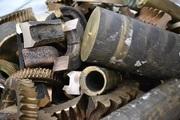 Бронзу лом бронзы отходы бронзы