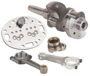 Запасные части к компрессорам К2-150,  КР-2,  ЭК2-150,  ЭКПА2-150