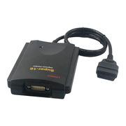 Super-16 - адаптер для сканера LAUNCH X431