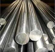 Круг стальной калиброваный нагартованый