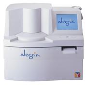 Alegria Автоматический анализатор диагностики аутоимунных и инфекционн
