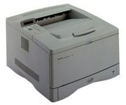 Принтер HP LJ 5000 + картридж