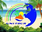 Туристическая фирма Юни-тур