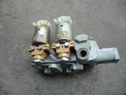 клапан токоприемника КТ-28629.399.028