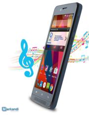 Merkandi ru: Smartphone рапсродажа- акция -  70 евро