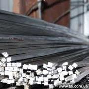 Шпонка металлическая калиброваная