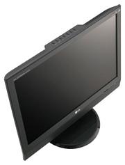 Продам монитор – TV. LG FLETRON