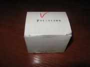 Головка печатающая к Epson LX1050/LX1050+