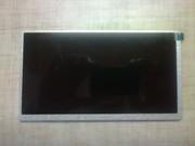 ЖК экран для автомагнитолы Pioneer AVH X4500DVD,  Pioneer AVH 1400DVD,  Pioneer PI-703...-ПОД ЗАКАЗ!!!