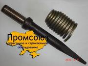 Пружина к молотку отбойному МО-2Б,  МП-2,  МОП-2,  МО-3Б,  МО-2К
