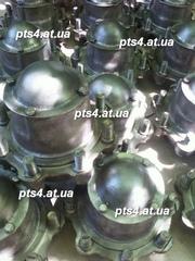 Ступица 2ПТС-4 тракторного прицепа 1 ПТС-2,  2 ПТС-4 887А-3103021-10  (