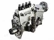 Топливный насос высокого давления двигателя Д-245