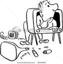 Ремонт всех моделей телевизоров и мониторов