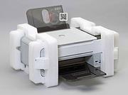 Упаковка для различных товаров,  техники и оборудования