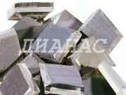 Анод никель Н1