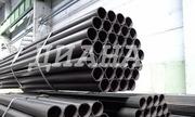 Труба водогазопроводная ГОСТ 32692-75;  10705-80