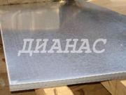 Лист стальной холоднокатанный,  сталь листовая ГОСТ 16523-97