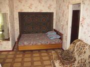 2-комнатная квартира в центре посуточно