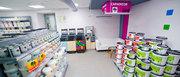 Покупай качественные краски Caparol по выгодным ценам