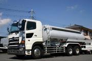 Продам дизельное топливо Евро 5,  Евро 3