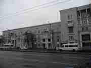 Продам нежилое помещение  61 кв.м. Центр Запорожье.