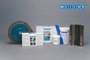 Для ремонта, защиты,  восстановления теплообменного и др.оборудования