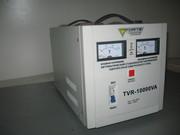 Стабилизатор Forte TVR-10000VA