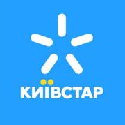 Домашний Интернет от Киевстар в городе  Запорожье.