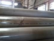 Трубы нержавеющие 12Х18Н10Т по бросовой цене (45-50грн) нов.114-323мм
