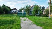 Аренда Продам дом Матвеевка Запорожье