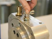 WEICONLOCK AN 302-60   Резьбовой фиксатор высокой прочности