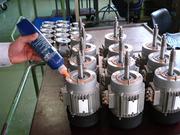 AN 305-74  уплотнитель высокая прочность/высокая вязкость