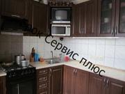 4 квартира ул.Воронежская