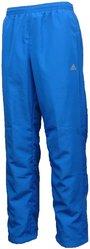 Брюки спортивные штаны Adidas Essentials G83294 ESS F PANT WV оригинал