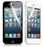 Пленка для лицевой стороны iPhone 3G 3Gs,  4 4s,  5 5s SE,  6 6s