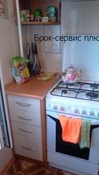 Продам 1-комн. квартиру с ремонтом в Хортицком районе
