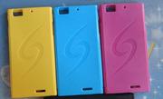 S line TPU силиконовый чехол Lenovo IdeaPhone K900