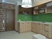Ремонт квартир в Запорожье т:0676127526